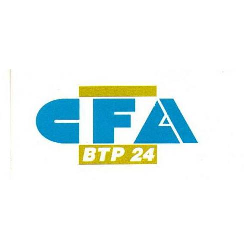 CFA BTP 24 de Perigueux