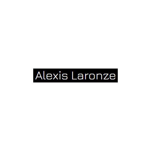 Alexis Laronze