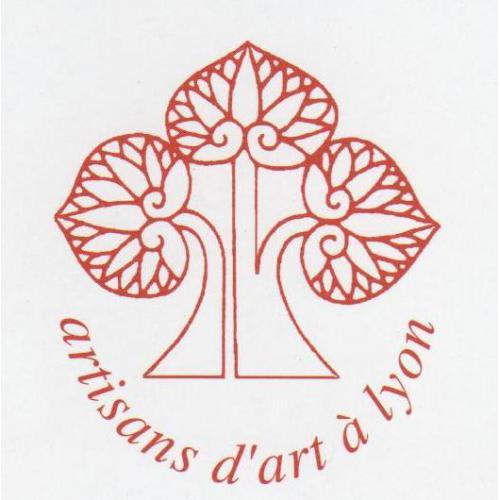 Association Artisans d'Art à Lyon